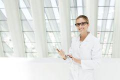 ojos-de-hojalata-fotografia-corporativa-para-empresas-escena-medico-hospital