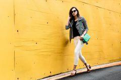 fotografia-moda-asturias-corporativa-empresas