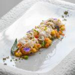 fotografía gastronómica Cáceres